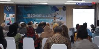 Sertifikat Halal Global