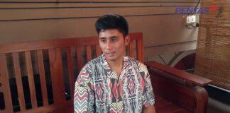 Alshad